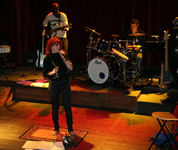 02-pascalefrossard_concert03